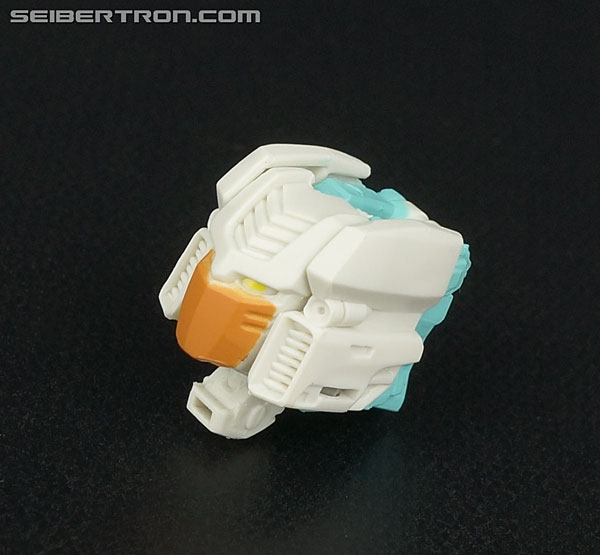 Transformers Legends Arcana (Image #49 of 57)