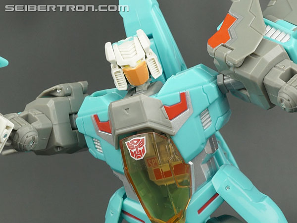 Transformers Legends Arcana (Image #57 of 57)