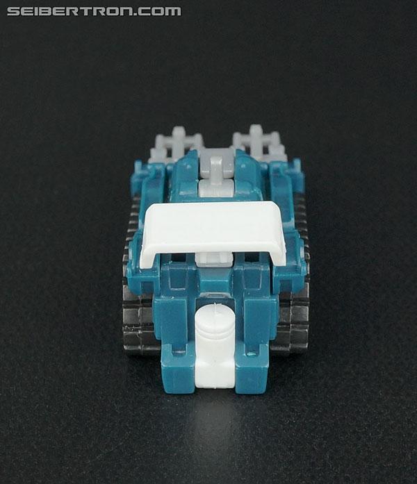 Transformers Legends Groundshaker (Image #7 of 66)
