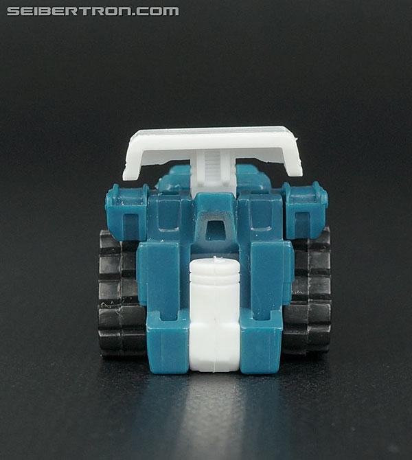 Transformers Legends Groundshaker (Image #8 of 66)