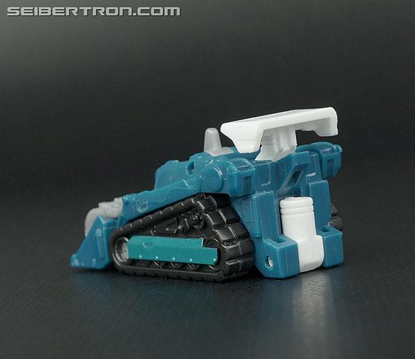 Transformers Legends Groundshaker (Image #9 of 66)