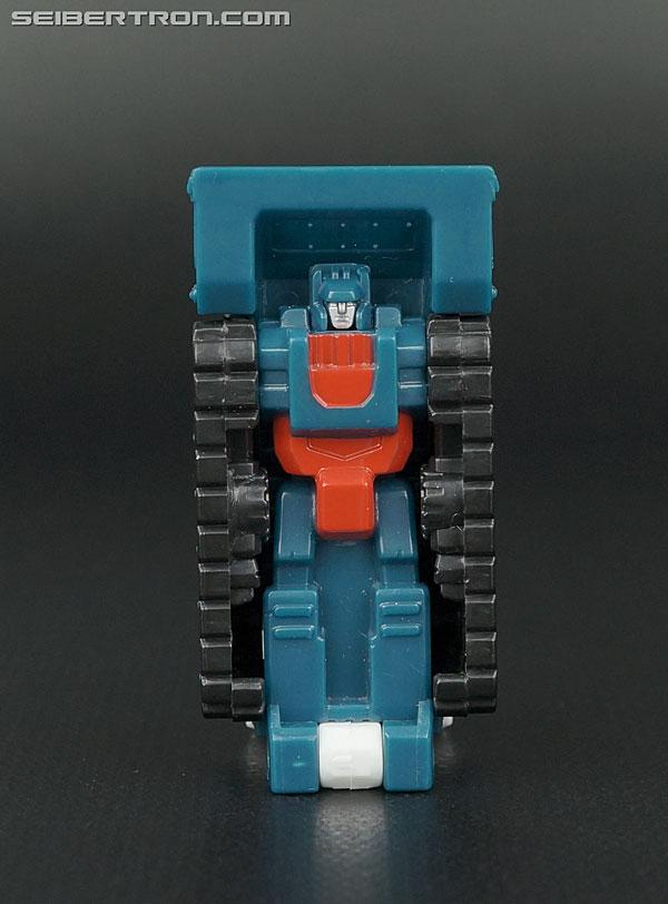 Transformers Legends Groundshaker (Image #13 of 66)