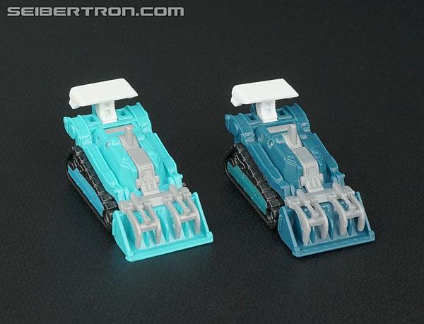 Transformers Legends Groundshaker (Image #15 of 66)