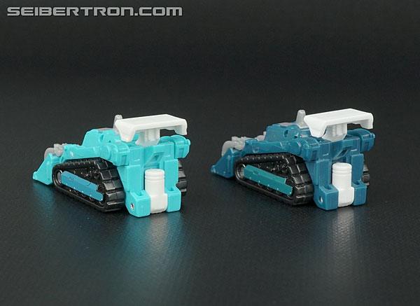 Transformers Legends Groundshaker (Image #17 of 66)