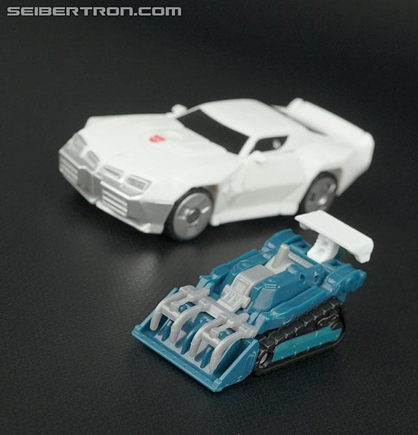 Transformers Legends Groundshaker (Image #22 of 66)