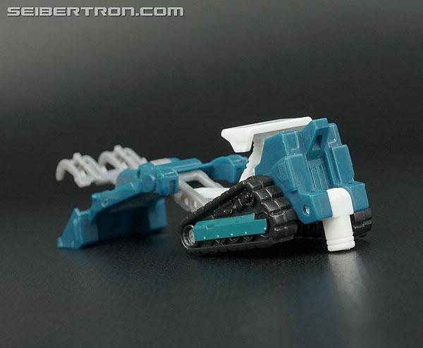 Transformers Legends Groundshaker (Image #29 of 66)