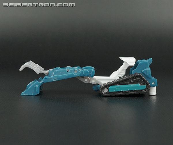 Transformers Legends Groundshaker (Image #30 of 66)