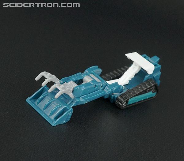Transformers Legends Groundshaker (Image #32 of 66)
