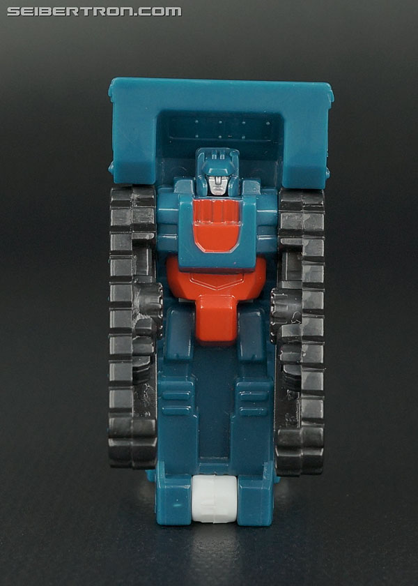 Transformers Legends Groundshaker (Image #36 of 66)