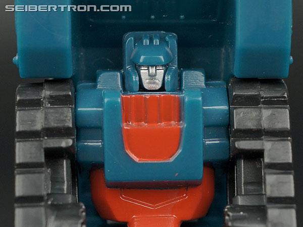 Transformers Legends Groundshaker gallery
