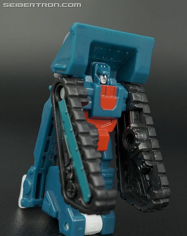 Transformers Legends Groundshaker (Image #39 of 66)