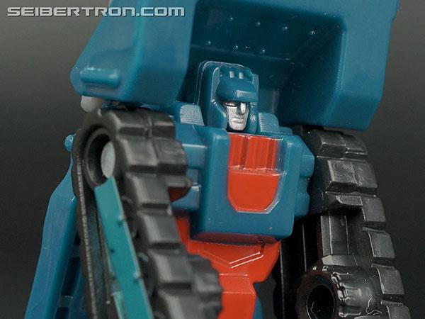 Transformers Legends Groundshaker (Image #40 of 66)