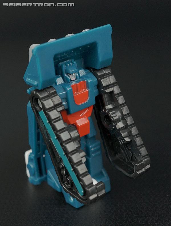 Transformers Legends Groundshaker (Image #41 of 66)