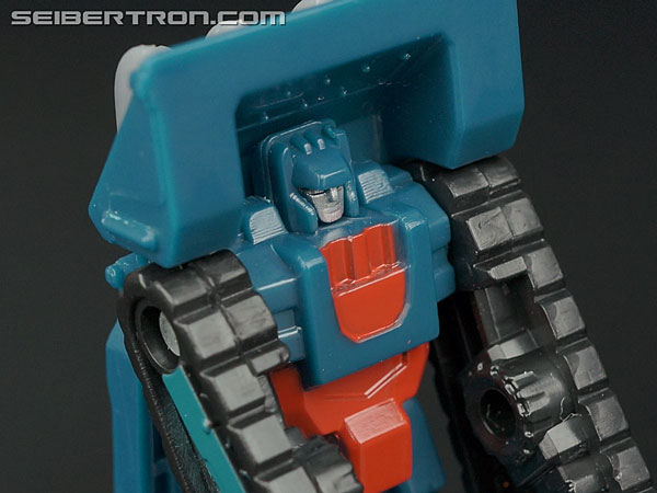 Transformers Legends Groundshaker (Image #42 of 66)