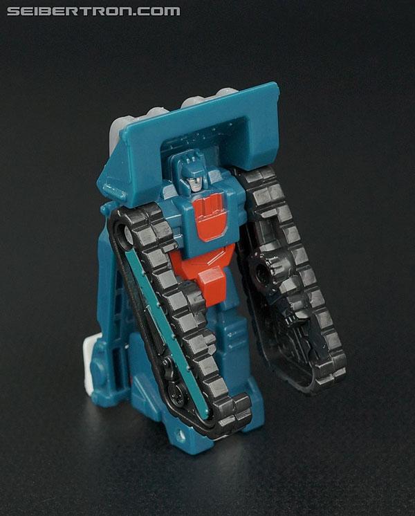 Transformers Legends Groundshaker (Image #43 of 66)