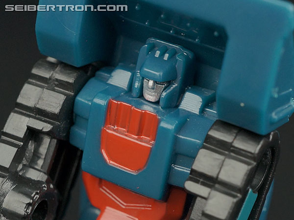 Transformers Legends Groundshaker (Image #53 of 66)