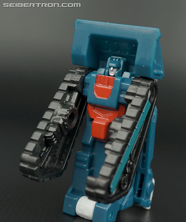 Transformers Legends Groundshaker (Image #54 of 66)