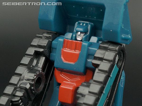 Transformers Legends Groundshaker (Image #55 of 66)