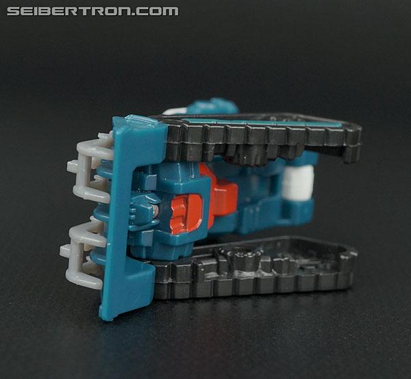 Transformers Legends Groundshaker (Image #57 of 66)
