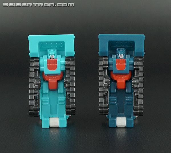 Transformers Legends Groundshaker (Image #58 of 66)