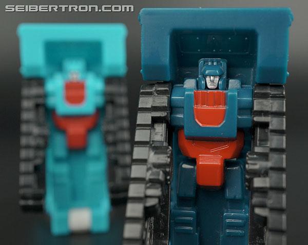 Transformers Legends Groundshaker (Image #60 of 66)