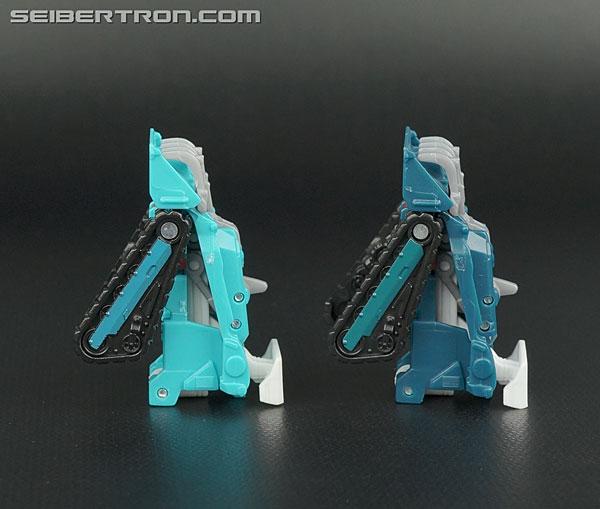 Transformers Legends Groundshaker (Image #63 of 66)