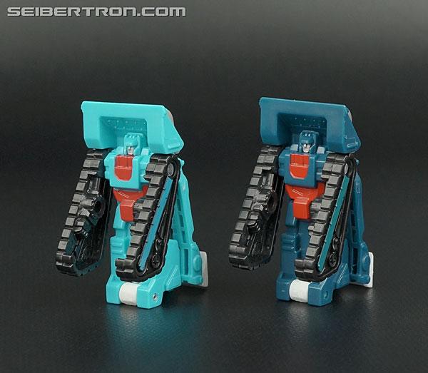 Transformers Legends Groundshaker (Image #64 of 66)