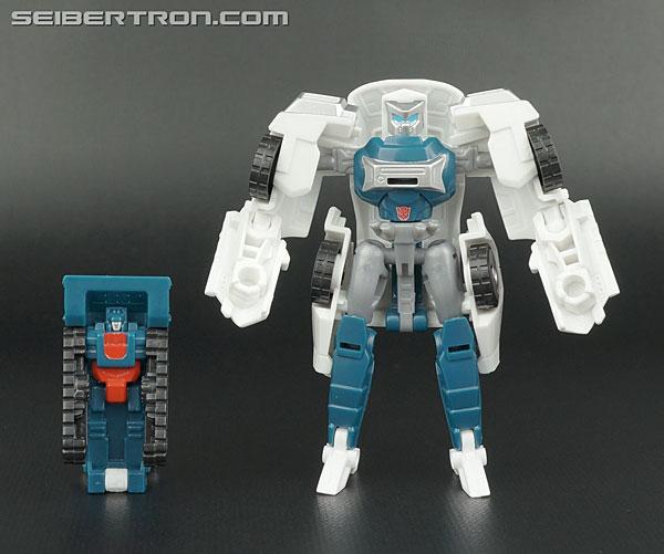 Transformers Legends Groundshaker (Image #65 of 66)