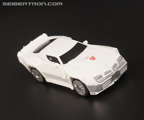 Transformers Legends Tailgate (Image #32 of 153)