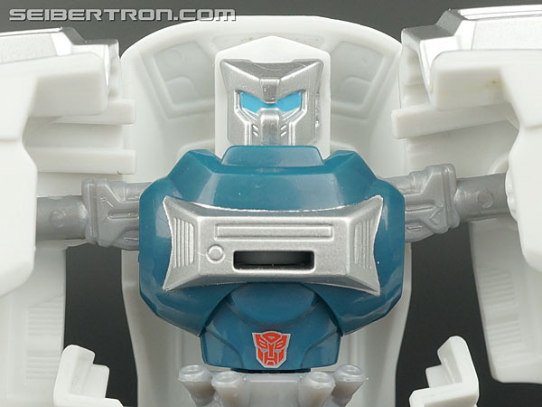 Transformers Legends Tailgate gallery