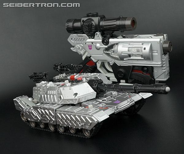 Transformers Legends Megatron (Image #42 of 129)