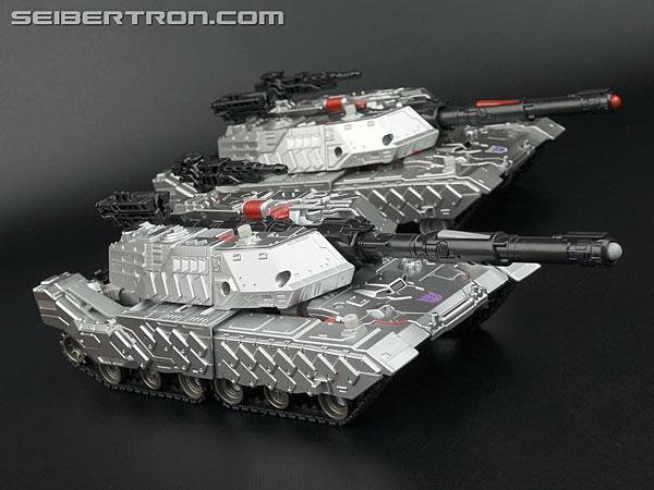Transformers Legends Megatron (Image #50 of 129)