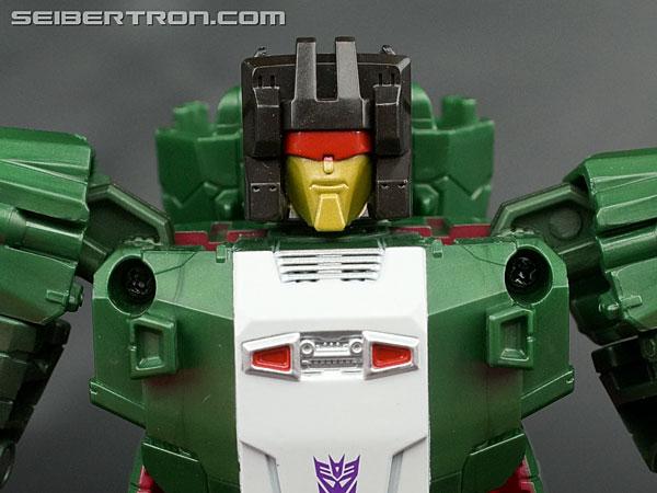 Transformers Legends Skull gallery