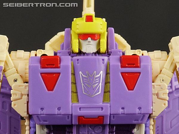 Transformers Legends Blitzwing gallery