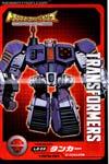 Transformers Legends Tankor - Image #19 of 133