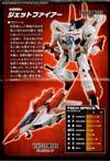 Transformers Legends Jetfire - Image #24 of 202