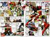 Transformers Legends Jetfire - Image #25 of 202