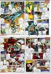 Transformers Legends Brainstorm - Image #31 of 128