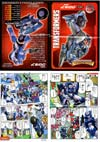 Transformers Legends Chromia - Image #20 of 137