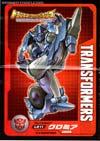 Transformers Legends Chromia - Image #28 of 137