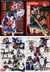 Transformers Legends Ultra Magnus - Image #26 of 175