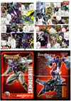 Transformers Legends Slipstream - Image #18 of 138