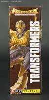 Transformers Legends Blackarachnia - Image #13 of 173