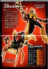 Transformers Legends Blackarachnia - Image #22 of 173