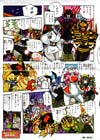 Transformers Legends Blackarachnia - Image #25 of 173