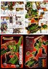 Transformers Legends Hardhead - Image #16 of 138