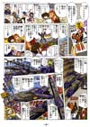 Transformers Legends Astrotrain - Image #25 of 129
