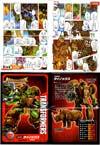 Transformers Legends Rhinox - Image #13 of 120