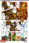 Transformers Legends Rhinox - Image #20 of 120