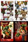 Transformers Legends Waspinator - Image #14 of 115